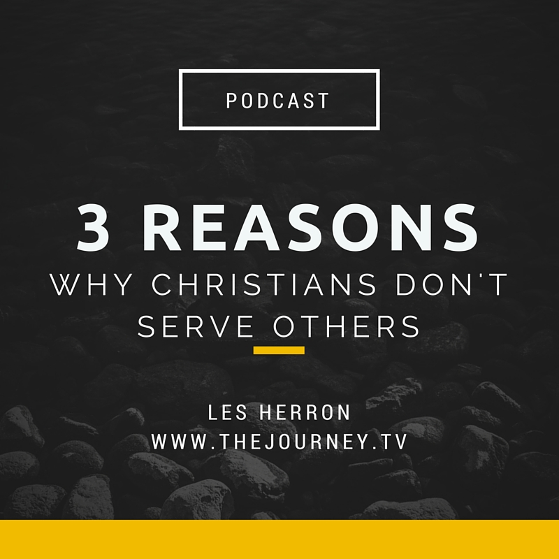 how christians serve others As christians, we are called to serve others - not only is the term service (or some version of it) mentioned more than 1,100 times throughout the bible, but time after time in scripture, jesus himself sets a beautiful example of how we should deeply love and serve those around us.
